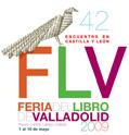 Flv2009