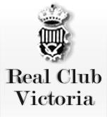logo_rcv